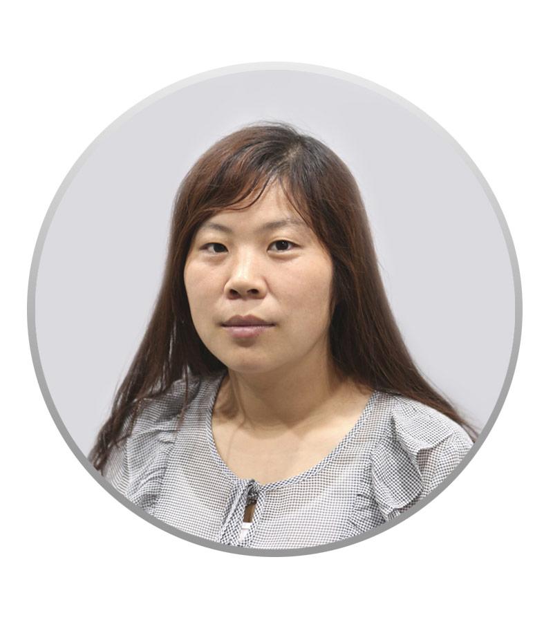 Чжан Сяо Цзюань