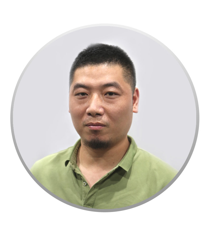 Дин Фэй Цян
