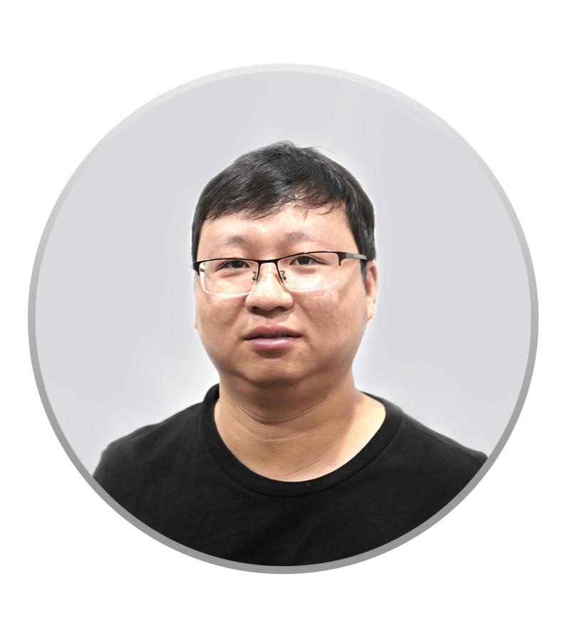 Ву Яо